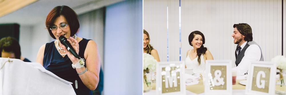 Mike and Gen Derban - Wedding 114.jpg