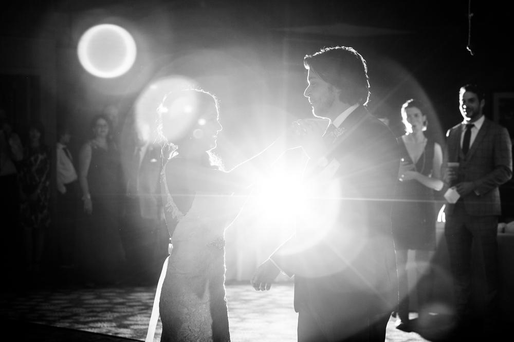 Mike and Gen Derban - Wedding 118.jpg