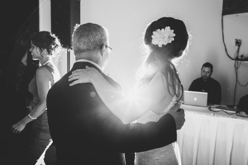 Mike and Gen Derban - Wedding 120.jpg