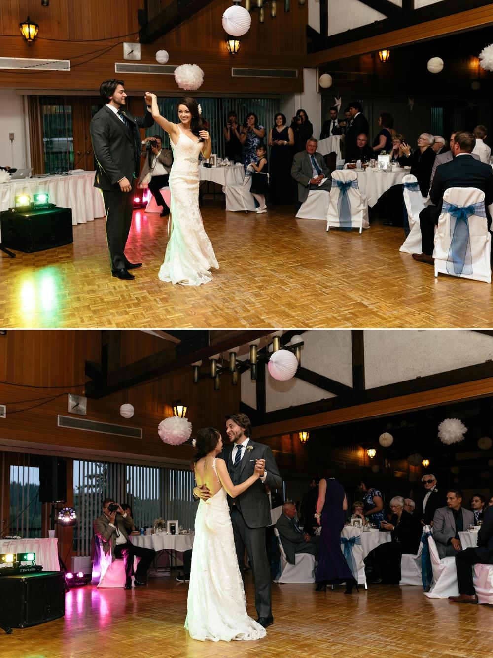 Mike and Gen Derban - Wedding 117.jpg