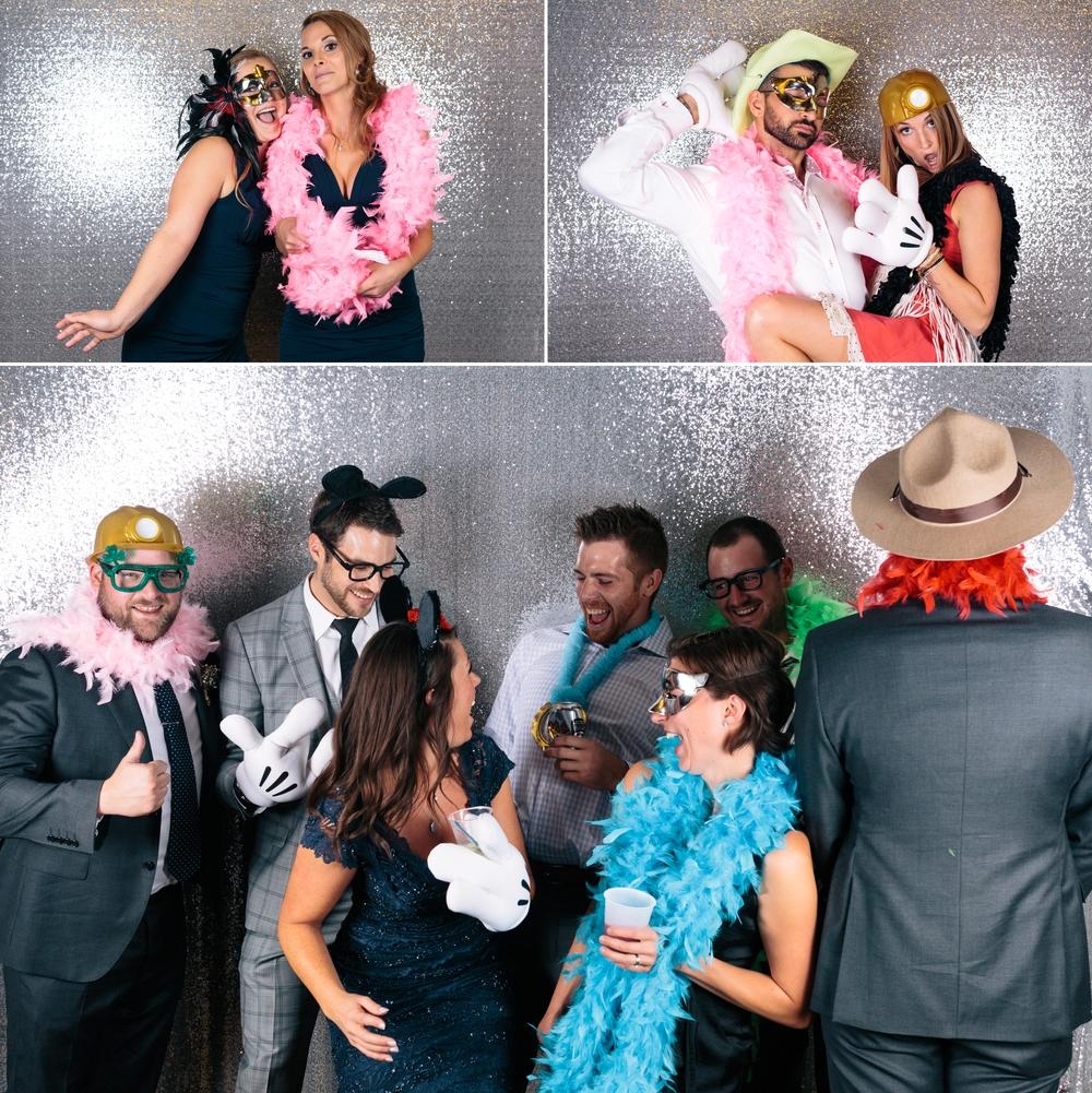Mike and Gen Derban - Wedding 123.jpg