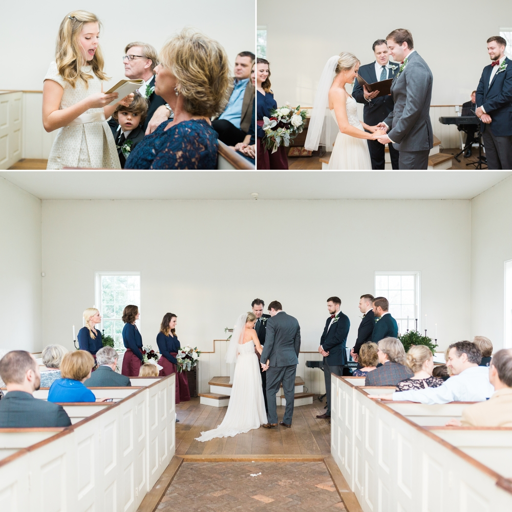 Carter and Molly Blanton - Wedding 25.jpg