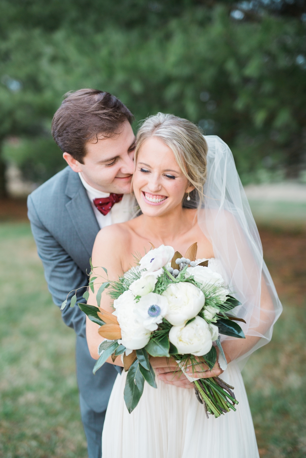 Carter and Molly Blanton - Wedding 43.jpg