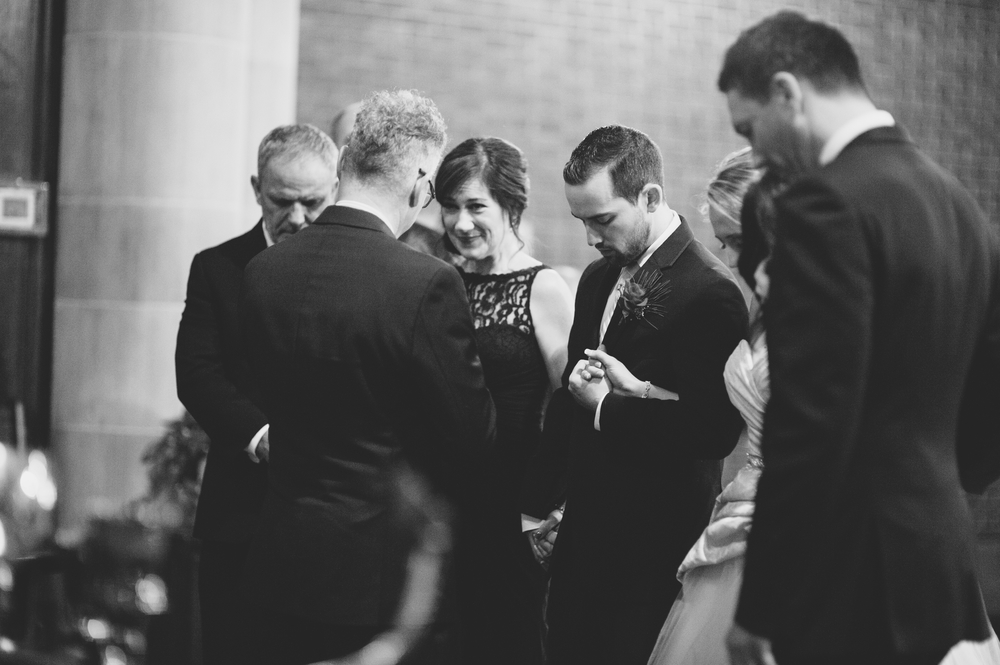 Zach and Carrington Crowe - Wedding 108.jpg