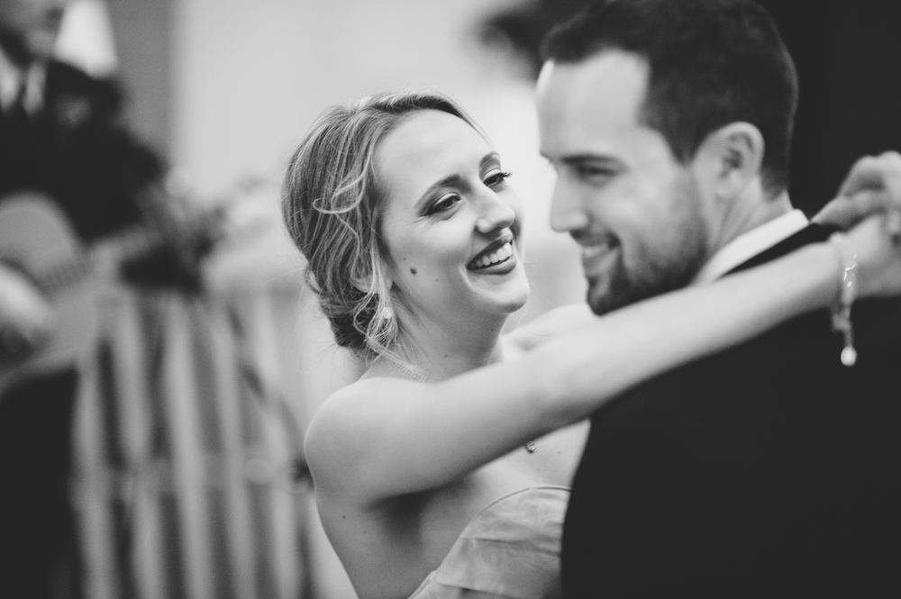 Zach and Carrington Crowe - Wedding 94.jpg