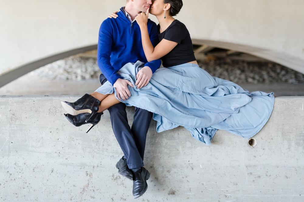 Andrea and Gary - Eng 23.jpg