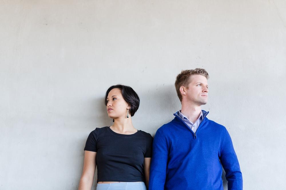 Andrea and Gary - Eng 16.jpg