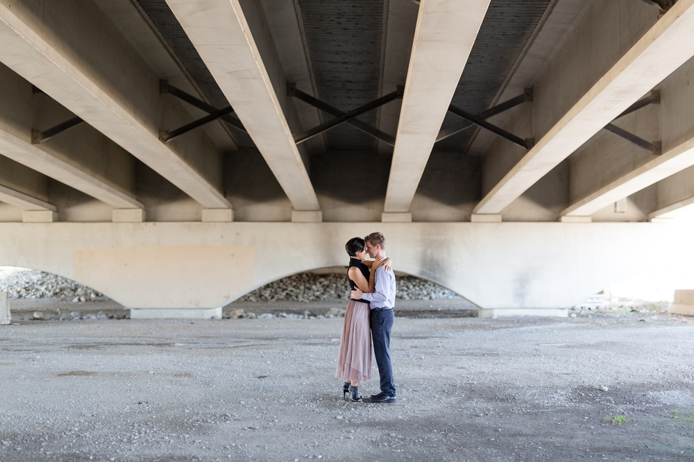 Andrea and Gary - Eng 7.jpg
