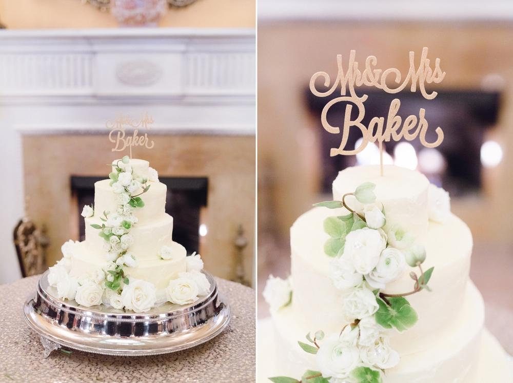 Baker Blog 69.jpg