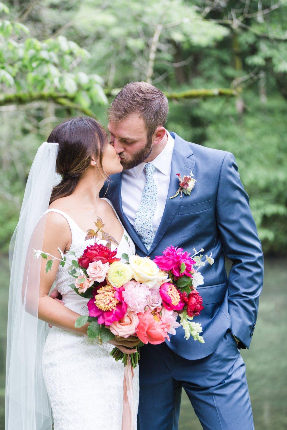 Jesse and Sarah Birdwell - Blog 5.jpg