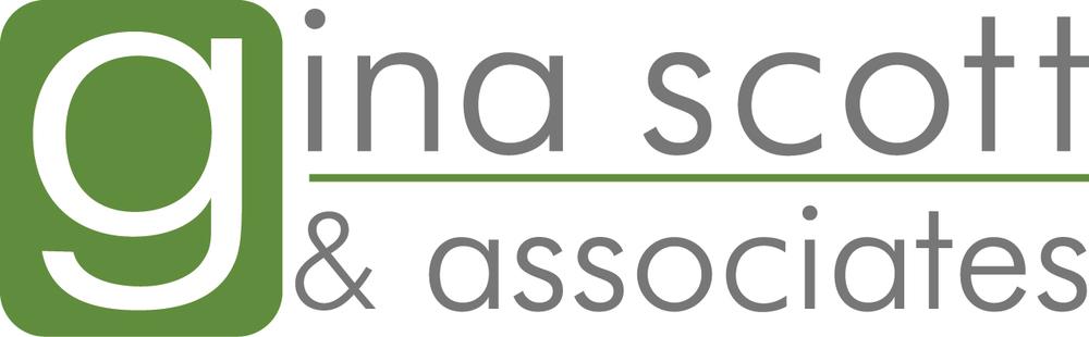 gina-scott-logo.jpg