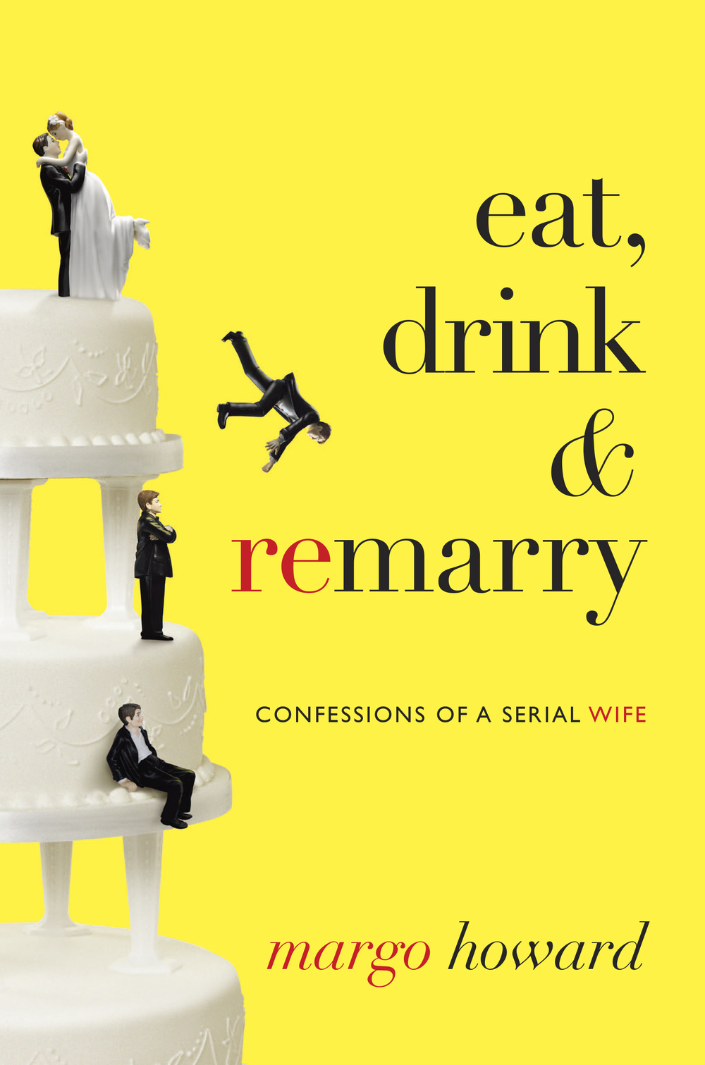 Eat Drink and Remarry.jpg