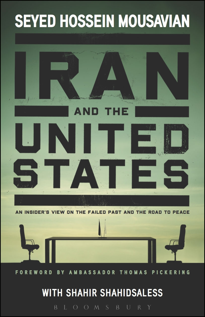 Iran and the United States.jpg