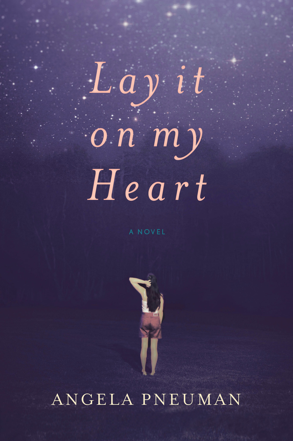 Lay It On My Heart.jpg