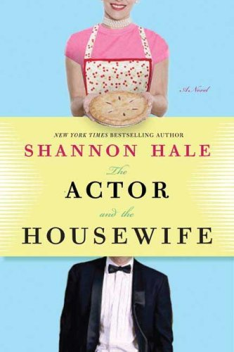 Actor and the Housewife.jpg