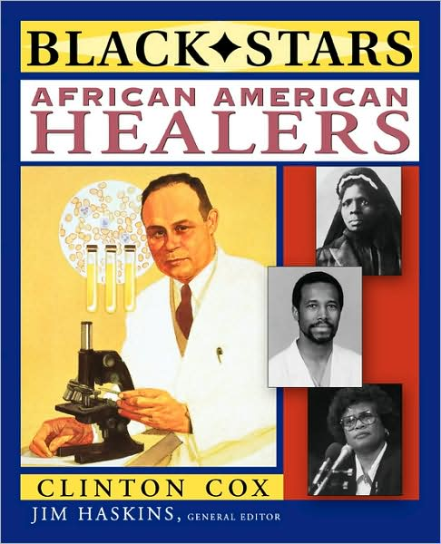 African American Healers (1).jpg