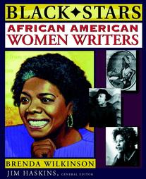 African American Women Writers.jpg