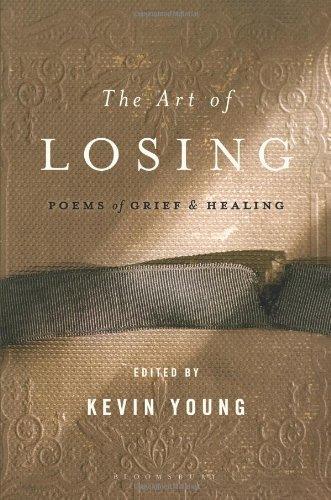 Art of Losing.jpg