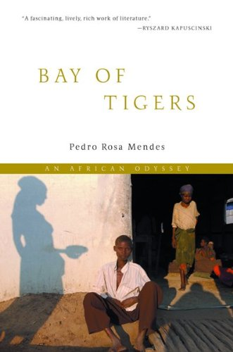 Bay of Tigers.jpg