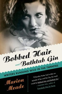 Bobbed Hair and Bathtub Gin.JPG