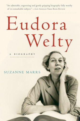 Eudora Welty.jpg
