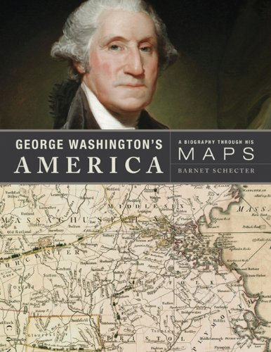 George Washington's America.jpg