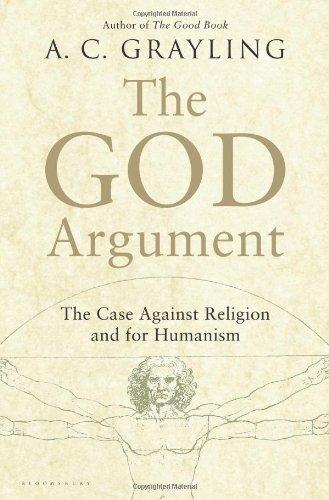 God Argument.jpg