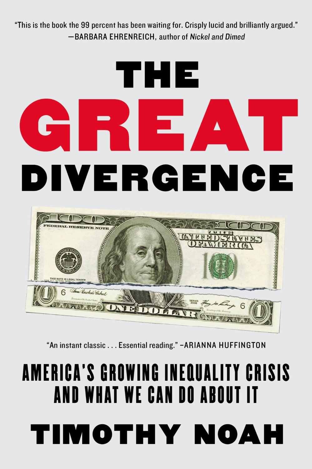 Great Divergence.jpg