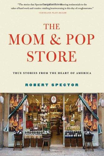 Mom Pop Store.jpg