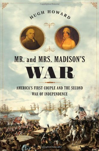 Mr. and Mrs. Madison's War.jpg