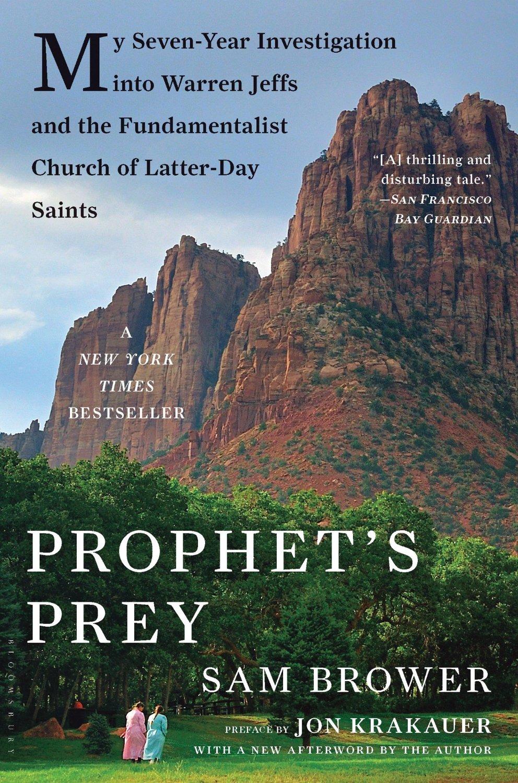 Prophet's Prey.jpg