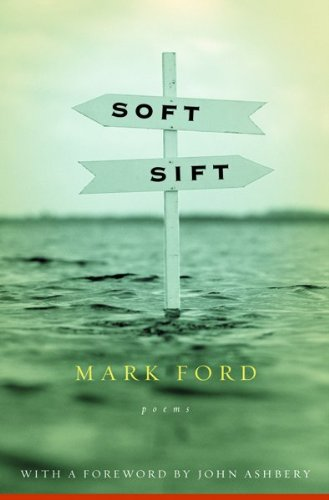 Soft Sift.jpg