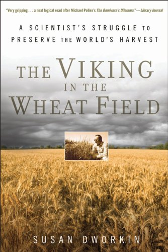 Viking in the Wheat Field.jpg