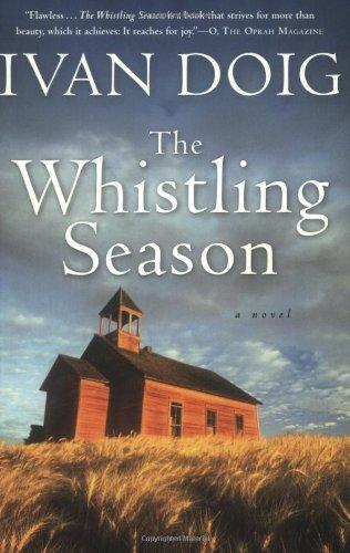 Whistling Season.jpg