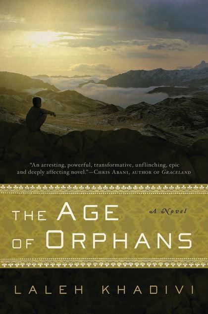 Age of Orphans-1.jpg