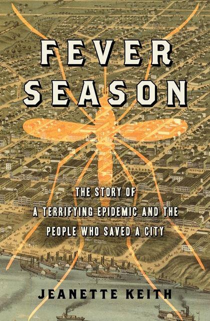 Fever Season.jpg