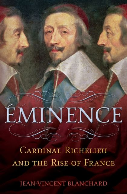 Eminence.jpg
