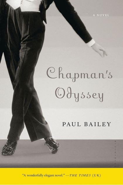 Chapman's Odyssey.jpg