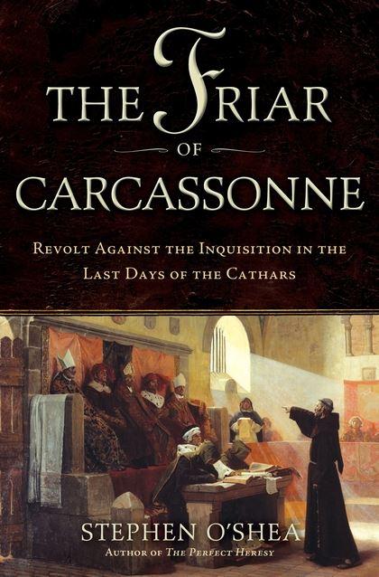 Friar of Carcassonne.jpg