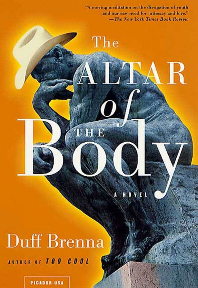 Altar of the Body.jpg