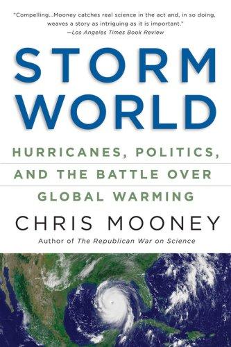 Storm World.jpg