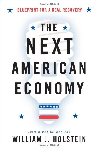 Next American Economy.jpg