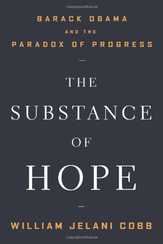 Substance of Hope.jpg