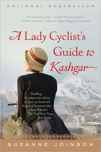 Lady Cyclist's Guide to Kashgar.jpg
