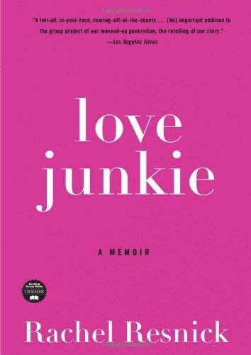 Love Junkie.jpg