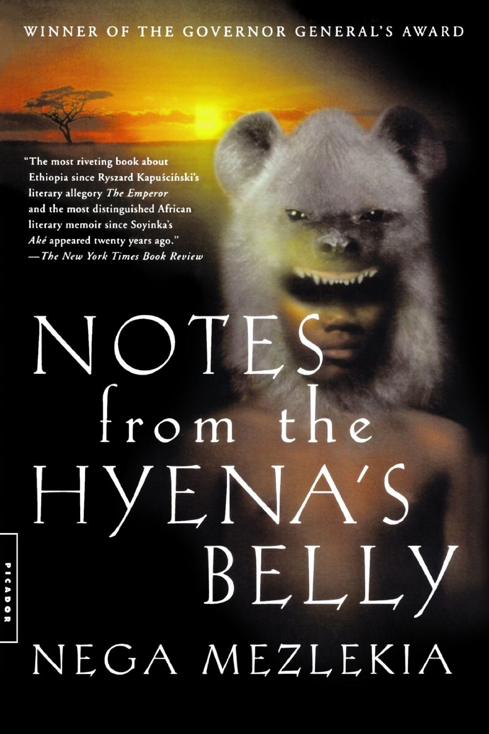 Notes from the Hyena's Belly.jpg