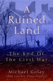 A Ruined Land.jpg