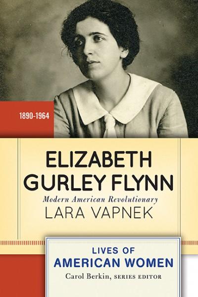 Elizabeth Gurley Flynn.jpg