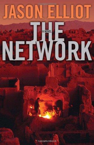 The Network.jpg