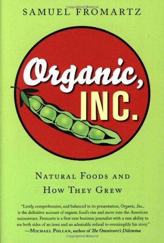 Organic Inc.jpg